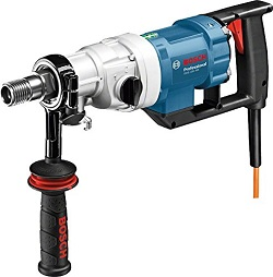 Carotteuse Bosch Professional 0601189800